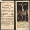 fiey-theodoor1852-1934