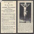 flahau-jozef1878-1930