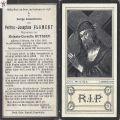 flament-petrus1848-1922
