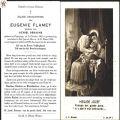 flamey-eugenie1865-1950