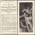 flamey-jules1873-1942