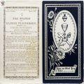 fleurbaey-elodie1874-1900