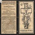 floor-cyriel1875-1915