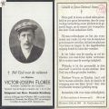 floree-victor1887-1937