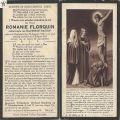 florquin-romanie1856-1933