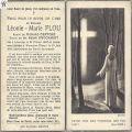 flou-leonie1899-1941