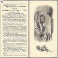 flyps-juliana1866-1941