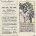 focke-marcel1896-1944