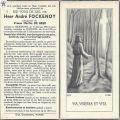fockenoy-andre1889-1956