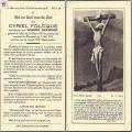 folcque-cyriel1870-1951