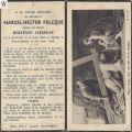folcque-marcel1900-1949