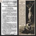 folcque-marielouise1888-1925