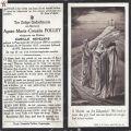 follet-agnes1890-1925