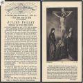 follet-julien1860-1932