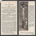 follet-leonie1854-1927