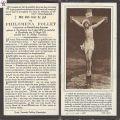 follet-philomena1857-1921