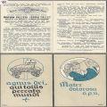 follet-valeria1878-1950
