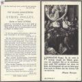 folley-cyriel1886-1942