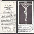 fonteyne-florence1861-1931