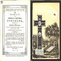 fonteyne-isabella1784-1863