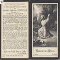 forceville-cornelius1824-1911