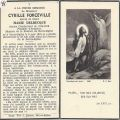 forceville-cyrille1878-1948