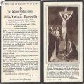 forceville-julie1847-1922