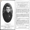 forceville-mathilde1865-1941