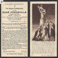 forceville-rene1859-1933