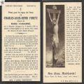 foretz-charles1851-1935