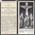 forrest-mariatheresia1841-1929