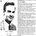 forrier-philip1966-1986