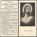 fortry-camiel1876-1946