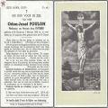 foulon-odon1896-1963