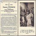 foutreyn-eugenie1875-1946