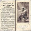 franchoo-amand1882-1942