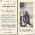 francoy-virginie1888-1956