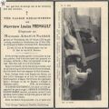 fremault-louise1873-1939
