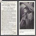 frimout-julien1908-1924