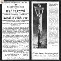 fyve-henri1851-1928