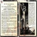 kaesteker-alfons1875-1929