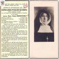 keersmakers-joanna1874-1953