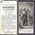 keirle-florimond1853-1930