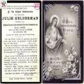 kelderman-julie1842-1906