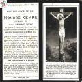 kempe-honore1887-1932