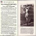 kempynck-arthur1885-1949