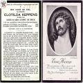 keppens-clotilda1900-1929