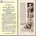 kerchof-jules1866-1944