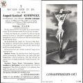 kerrinckx-august1886-1956