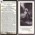 kesteloot-cecilia1842-1929